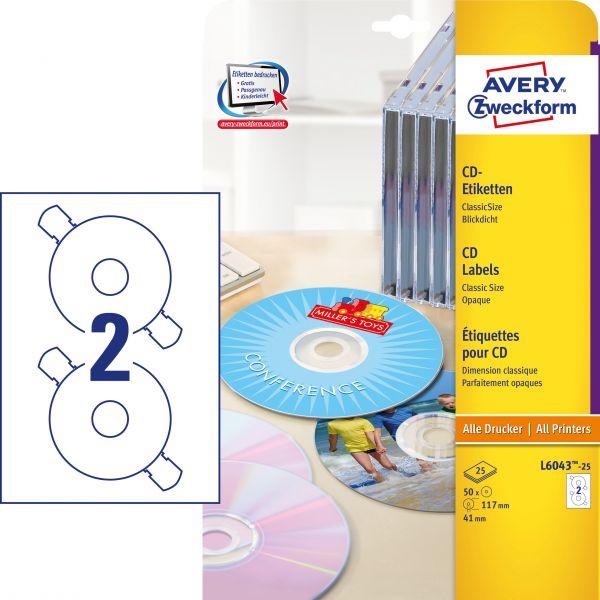 Katalog Produktów Typograf